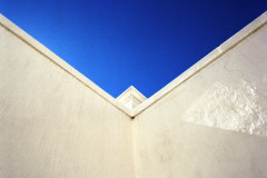 [:nl]Architectuur[:en]Architecture