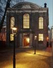 portugese-synagoge-den-haag