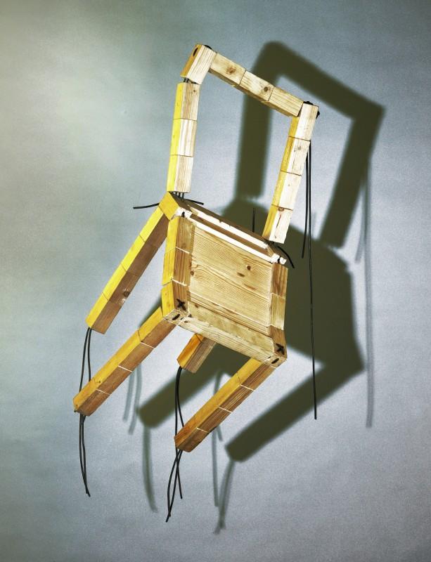 stoel-1-bewerkt-2