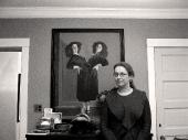 Audrey-artist-writer-2008