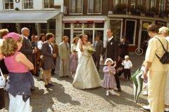 [:nl]Bruiloften[:en]Weddings